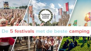 festival-awards-2016-camping