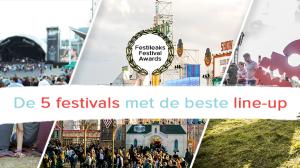festival-awards-2016-line-up