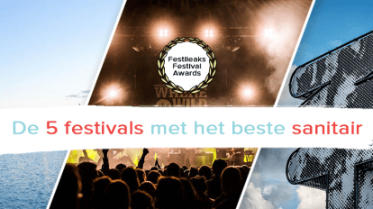 festival-awards-2016-sanitair