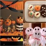 fiesta-halloween-festilu-1