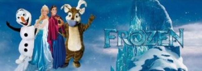 frozen-festilu