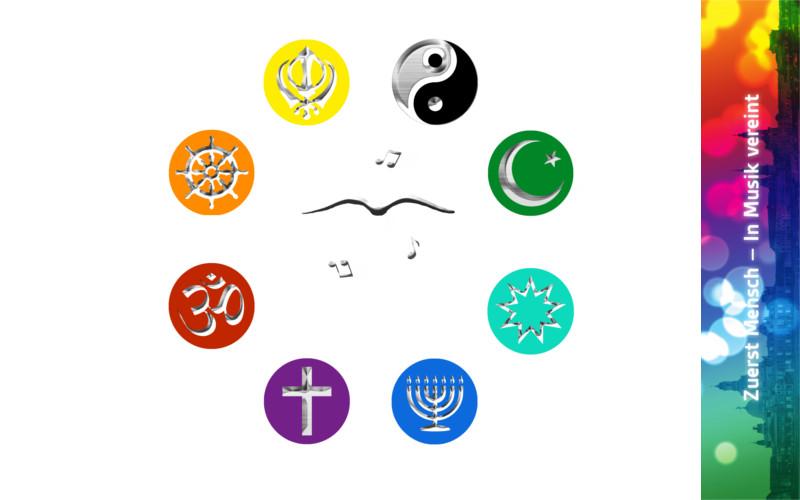 Permalink to:Religionen