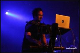EDA Festival 2013 0095