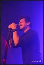 EDA Festival 2013 0100