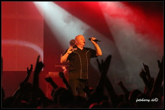 EDA Festival 2013 0164