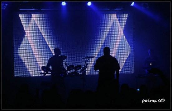 EDA Festival 2013 0167