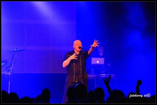 EDA Festival 2013 0176