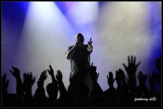 EDA Festival 2013 0179