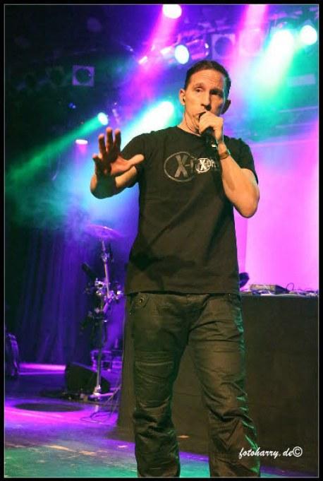 EDA Festival 2013 0180