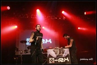 EDA Festival 2013 0220