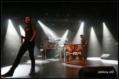 EDA Festival 2013 0221