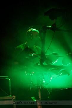 NEUWERK-2010-0088