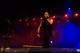 NEUWERK-2010-0094