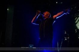 NEUWERK-2010-0131