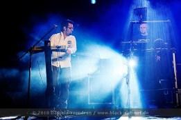 NEUWERK-2010-0180