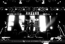 NEUWERK-2010-0302