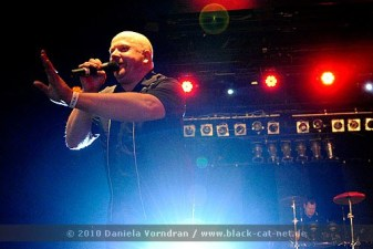 NEUWERK-2010-0314