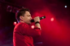 NEUWERK-2010-0388