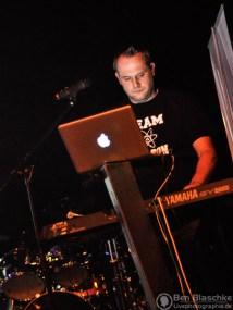 NEUWERK-2011-0003