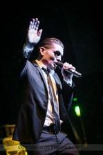NEUWERK-2011-0067