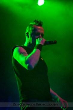 NEUWERK-2011-0076