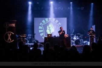 NEUWERK-2011-0082