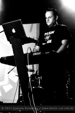 NEUWERK-2011-0084