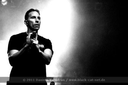 NEUWERK-2011-0085