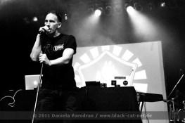 NEUWERK-2011-0089