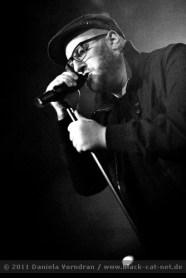 NEUWERK-2011-0121