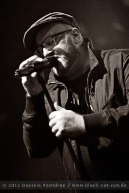 NEUWERK-2011-0138