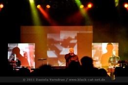 NEUWERK-2011-0145
