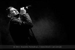 NEUWERK-2011-0176