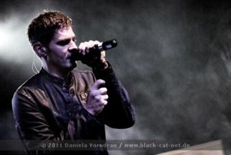 NEUWERK-2011-0177