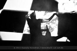 NEUWERK-2011-0207