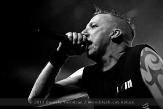 NEUWERK-2011-0209