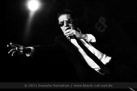 NEUWERK-2011-0240
