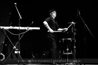 NEUWERK-2011-0244