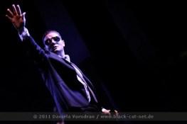 NEUWERK-2011-0250