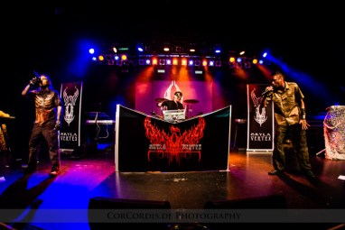 NEUWERK-2012-0087