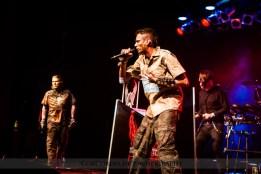 NEUWERK-2012-0089