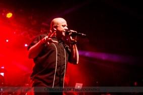 NEUWERK-2012-0091