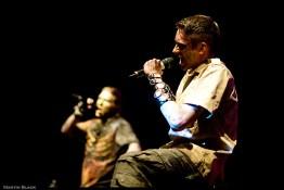 NEUWERK-2012-0121