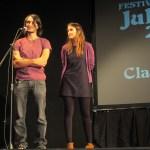 La Finestra, premi Miquel Porter i Moix