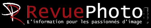 Logo-RP