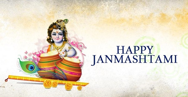 Cute Wallpapers With Quotes Hindi Janmashtami 2017 Rituals Traditions Celebrations