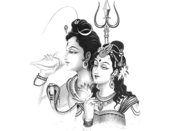 Krishna Name 3d Wallpaper Download Maha Shivaratri Legends Legends Amp Stories Of Maha Shivratri