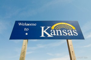 Kansas events and fests