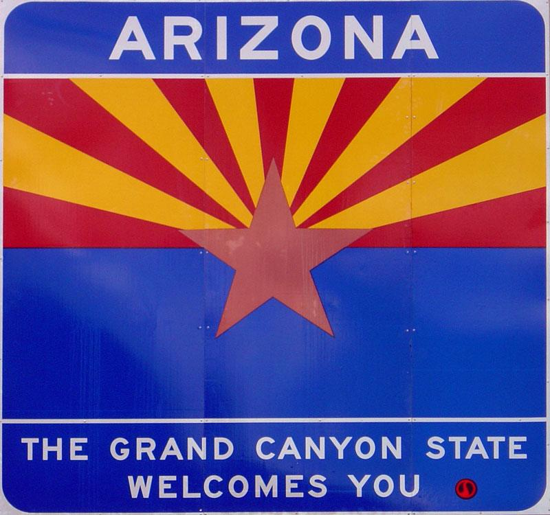Can't miss Arizona festivals and top things to do in 2016