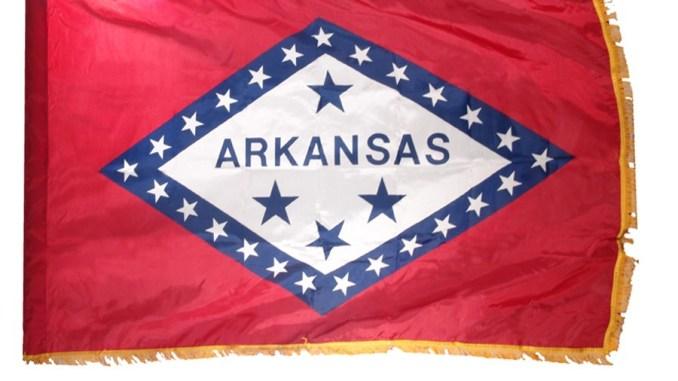 State fair of Arkansas festival